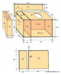 le mode d 39 emploi des toilettes s ches lire l 39 article. Black Bedroom Furniture Sets. Home Design Ideas