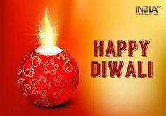 Happy Diwali Images Best Images For Facebook, Happy Facebook, Facebook Status, Facebook Image, Happy Diwali 2019, Diwali 2018, Happy Diwali Images, Best Wishes Images, Diwali Photos