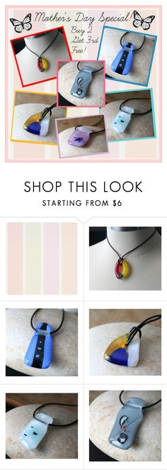 """""""Mother's Day Special - All Proceeds to Animal Charity - Buy 2 Get 3rd for Free!"""" by marie-mac ❤ liked on Polyvore"""