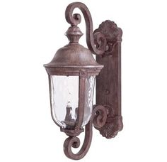 http://www.lightingdirect.com/the-great-outdoors-go-8991-tuscan-2-light-outdoor-wall-sconces-from-the-ardmore-collection/p309060