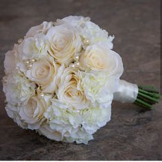 fauxevermore - Realistic silk artificial wedding flowers and event floristry Carnation Wedding Bouquet, Diy Wedding Bouquet, White Wedding Bouquets, Bride Bouquets, Turquoise Wedding Flowers, Christmas Wedding Flowers, Cherry Blossom Wedding, Artificial Bouquets, Bridal Hairstyles