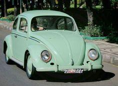 Sejarah Mobil VW ini, berawal pada tahun 2003 ketika masih duduk dibangku kuliah. Tepatnya pada tanggal 10 Juni 2003, pada...#aircooledsyndicate