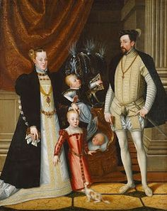 Under These Restless Skies: Love and Marriage During the Tudor Era