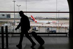 Français résidant à l'étranger, vous ne pouvez pas rentrer en France. Témoignez Gaulle, Visit France, Free Travel, About Uk, Proposal, Britain, Digital Marketing, Tourism, India
