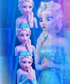 Elsa Frozen, let it go, elsa, anna, tumblr, kristoff, olaf, disney, let the storm rage on, the cold never bothered me anyway