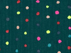 Nani Iro Colourful Pocho Opera   buy in-store and online from Ray Stitch
