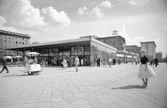 Warszawa Siemaszki