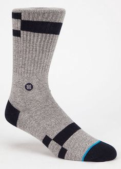 new style fd9d9 9385b Stance Stance Socks Breaker Multi Color Large x Large 9 13 New   eBay  Stance Socks