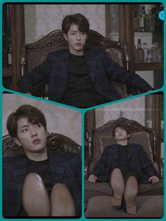 Lee Sungyeol, Kim Myung Soo, Happy Endings, Tandem, Infinite, Singing, Kpop, Models, Printed