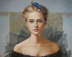 ginette beaulieu art | Ginette Beaulieu...
