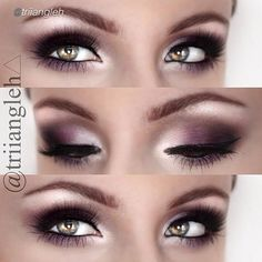 http://www.vanitylovers.com/prodotti-make-up-occhi.html?utm_source=pinterest.com&utm_medium=post&utm_content=vanity-occhi&utm_campaign=pin-mitrucco