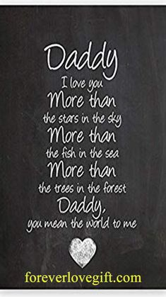 Love My Husband Quotes, Niece Quotes, Daddy I Love You, Family Love Quotes, Father Daughter Quotes, Son Quotes, Love Quotes For Her, Mother Quotes, Words Quotes