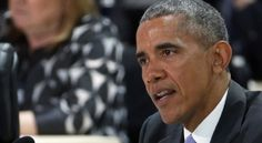 Global focus on securing nuclear material has kept terrorists from making a dirty bomb, Obama said.