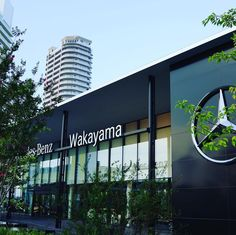 #mercedesamg #japan #wakayama #mercedesbenz #instacar #instagood #instagram #instalike #instagramer #instadaily #instagramjapan #instafollw #photooftheday http://ift.tt/2wuXy9F