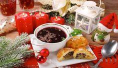 Przyjmujemy zamówienia na świąteczny katering. zapraszamy do kontaktu