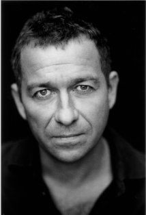 Sean Pertwee, the son of Jon Pertwee, who played the Doctor. Sean played Hugh Beringar in Cadfael. Comedy Actors, Actors Male, Actors & Actresses, Sean Pertwee, Dog Soldiers, Tv Show Music, Doctor Who Tardis, Best Supporting Actor, Latest Movies