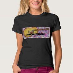 Asheville Rocks T Shirt, Hoodie Sweatshirt