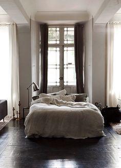 My Living | Interior Design