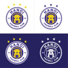 Football teams shirt and kits fan Typography Design, Logo Design, Football Kits, Team Shirts, Bury, Hanoi, Seasons, Logos, Soccer Kits