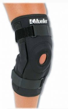 2588f08806 7 Best Mueller knee brace images | Knee brace, Bracelets, Braces