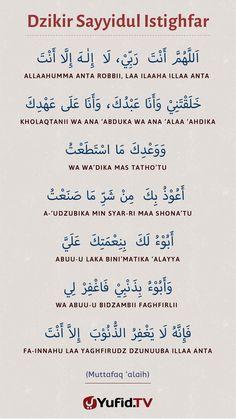 Pray Quotes, Quran Quotes Love, Hadith Quotes, Islamic Love Quotes, Muslim Quotes, Hijrah Islam, Doa Islam, Beautiful Quran Quotes, Quran Quotes Inspirational