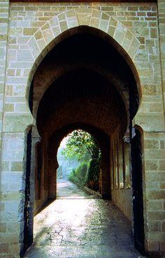 Para finalizar el domingo, os recomendamos dar un paseo por el castillo de Denia.