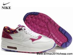 nike dunk millésime - 1000+ images about Nike Air Max Shoes on Pinterest | Shoe Shop ...