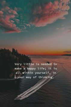 Super Quotes About Strength Happiness Positivity Smile Ideas Smile Quotes, New Quotes, Wisdom Quotes, True Quotes, Motivational Quotes, Quotes Positive, Qoutes, Happy Life Quotes, Love Soul Quotes