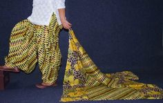 Patiala Pants, Patiala Salwar, Online Shopping Stores, 100 Pure, Silk Satin, Ready To Wear, Pure Products, Female