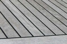 Easy to clean teak deck boat,Cheap and easy to clean teak deck boat