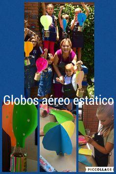 # reuso #manualidades infantiles