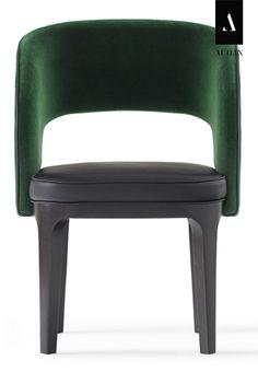 Toronto's Premier Architecture and Interior Design Firm Interior Architecture, Interior Design, Dining Chairs, Modern, Furniture, Home Decor, Architecture Interior Design, Nest Design, Trendy Tree