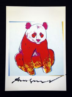 Andy Warhol: Made in New York - Belgravia Gallery Artists Like, Street Gallery, Announcement Cards, Joan Miro, Silk Screen Printing, Andy Warhol, Artist At Work, Contemporary Artists, Van Gogh