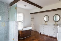 5 Most Essential Rooms in Your House and How to Make Them Functional - Decorology