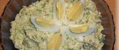 Brokolicová pomazánka - recept z časopisu Tzatziki, Mashed Potatoes, Grains, Dairy, Rice, Vegetarian, Cheese, Ethnic Recipes, Food