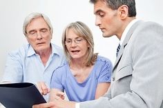 Ready to change the long-term care insurance sales conversation? Here are some tips and solutions to change the way prospects think about LTCi. Long Term Care Insurance, Disability Insurance, Conversation, Lawyers, Couple Photos, Change, Places, Couple Shots, Lawyer