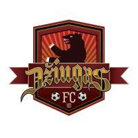 2014, FC Džiugas Telšiai (Lithuania) #FCDžiugasTelšiai #Lithuania (L10692) Soccer Logo, Crests, World Cup, Team Logo, Badge, Football, Club, Logos, Sports