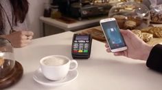 Samsung Pay is a new Mobile Payment System similar to Apple Pay. The company gave Demo at Mobile World Congress, allows user to make payment via NFC....