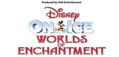 Disney On Ice presents Worlds of Enchanted - http://fullofevents.com/seattle/event/disney-on-ice-presents-worlds-of-enchanted-5/