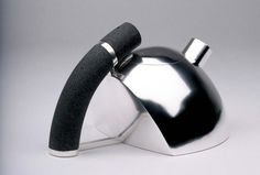 Catherine Harrington - Jewellery + Object Design