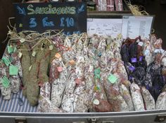 Brixton market - bytoria.com Brixton Market, Marketing, Cover, Books, Art, Art Background, Libros, Kunst, Book