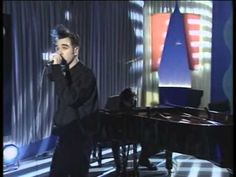 Love this! ♡ - Morrissey - I've Changed My Plea To Guilty - Live on The Tonight With Jonathan Ross Show December 1990 #Morrissey #Moz #mozlove ♡ ♡ ♡