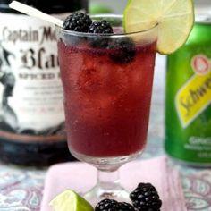 Blackberry-Cream-Soda