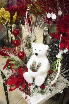 christmas decorations ideas. ❤ Oct 15 19 ❤
