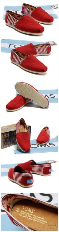 Wow, great Toms shoes you have there. Anyway, I'd like to share the most fashionable collections in this Toms Outlet! Toms Canvas Shoes, Cheap Toms Shoes, Toms Shoes Outlet, Red Shoes, Me Too Shoes, Disney Toms, Men's Toms, Fashion Shoes, Adidas Fashion