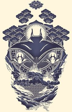 manta rays                                                                                                                                                                                 More