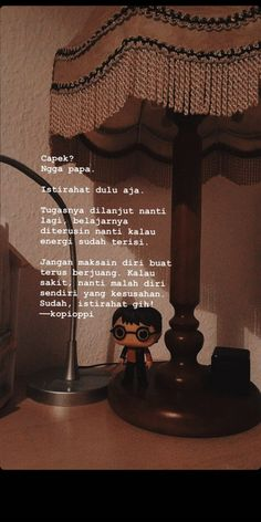 Bio Quotes, Story Quotes, Hurt Quotes, Tumblr Quotes, Poetry Quotes, Quotes Lockscreen, Cinta Quotes, Wattpad Quotes, Religion Quotes