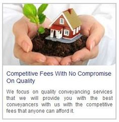 Compare Conveyancing Melbourne is an exciting place for buying or selling property. The property market is expanding to keep up with demand, and property prices remain low compared to other.