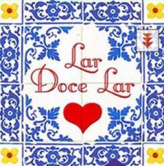 Como participar em Lar Doce Lar do Luciano Huck