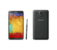 Samsung N9000 Galaxy Note 3 Siyah ( Distribütör Garantilidir ) :: Hepgidiyor Galaxy Note 3, Samsung, Notes, Phone, Report Cards, Telephone, Notebook, Mobile Phones